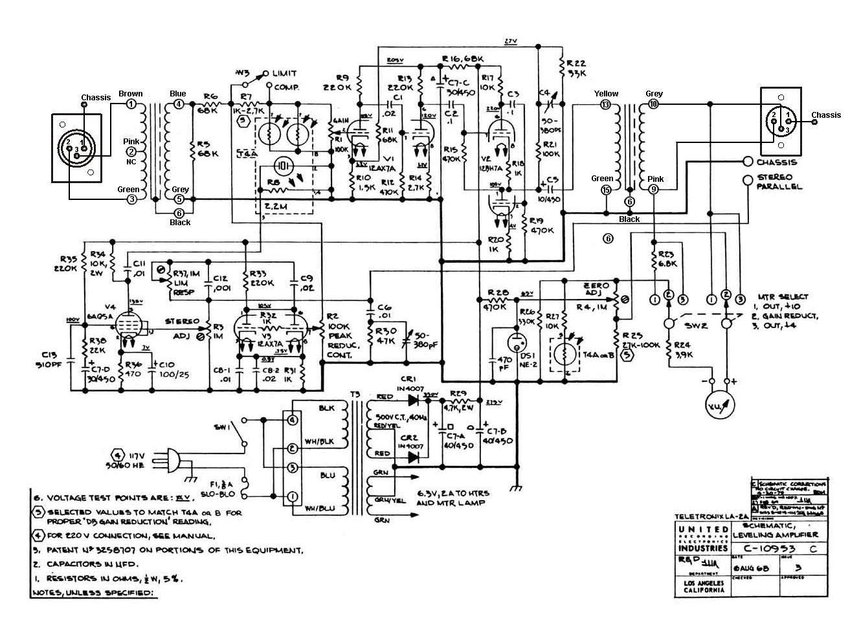 ipc 610 class 3 pdf