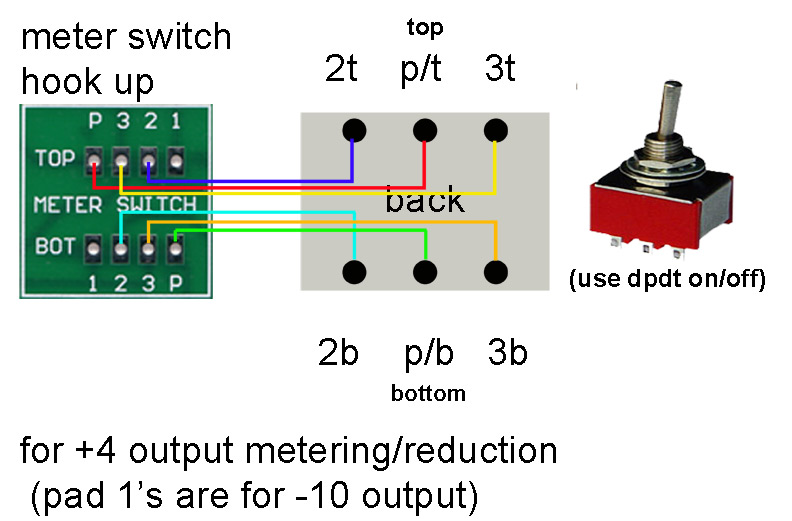 hook up photoelectric switch Help setting an outside timer photoelectric switch model #28499 help setting an outside timer photoelectric switch model i am trying to hook up a ceiling.